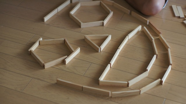 building-block-606429_1920