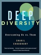 DeepDiversity.png
